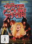 Vos derniers achats CD/DVD - Page 40 Medium-dvd-wearetwistedfuckingsister