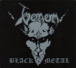 Qu'écoutez-vous pour le moment ? - Page 38 Medium-blackmetal