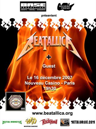 Beatallica le 16 décembre au nouveau casino (Paris) 20071216-beatallica-fly