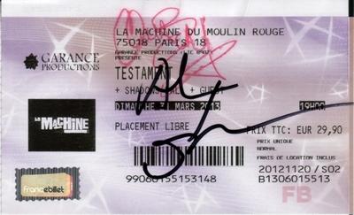 [COMPLET] Testament (31/03/2013) @ la machine du Moulin Rouge Medium-20130331-testament