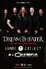 Referendum 2014 Small-20140707-dreamtheater-fly