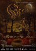 Referendum 2014 Small-20141105-opeth-fly