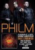 Referendum 2014 Small-20141117-philm-fly