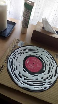 small-vinyl02.jpg