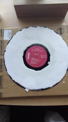 small-vinyl03.jpg