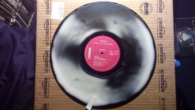 small-vinyl05.jpg
