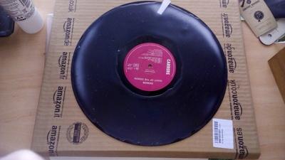 small-vinyl06.jpg